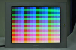 Pro-face Agp3750-t1-af 3280024-01 Touch Screen Hmi Graphic Panel Lcd Tft Size15