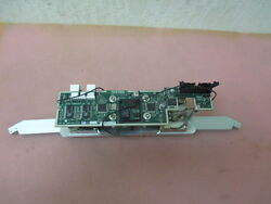 Asyst Technologies 4002-6446-01 Dual Arm Assy 3200-1229-01 Assy 9701-2143-01