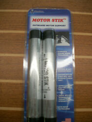 T-h Marine Motor Stik Outboard Motor Support Stick Mss-1-dp
