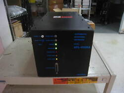 Astech Atl-100ra Rf Match, Ae 3150086-003 01 Se, With Power Cable, 400358
