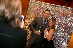 SEQUINS PHOTOGRAPHY BACKDROP 54