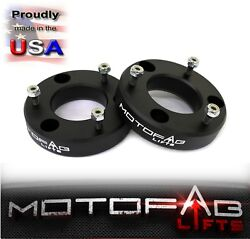 2004-2021 For Ford F150 2andrdquo Front Leveling Lift Kit 2004 2006 2010 2wd And 4wd