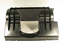 Sears Craftsman Murray Oem 22 Snow Blower Thrower Auger Housing 1501852ma