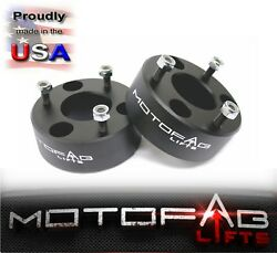3 Leveling Lift Kit For Dodge Ram 1500 4wd 2006-2019 Made In The Usa