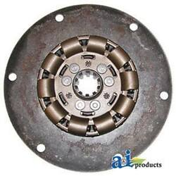 Compatible With John Deere Disc Driven Rockford At316546 1010 Crawler,