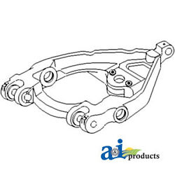 Compatible With John Deere Front Drawbar Support Ar83603 4430,4320,4230,4040, 40