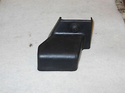1991 1992 1993 1994 1995 96 97 98 Mustang Gt Cobra Saleen Seat Track Bolt Cover