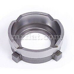 Lancia Stratos Differential Pressure Ring New