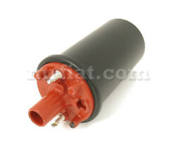 Lancia Stratos High Performance Ignition Coil New