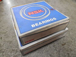 New Skf N328m / N328mce Cylindrical Roller Bearing Set 805 Inner And Outer Ring