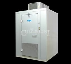 Arctic Industries Walk In Cooler 8x10 Self Contained without floor - BL810-C-SC