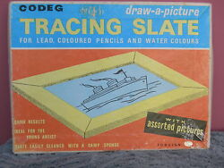 toy tracing slate codeg pictures
