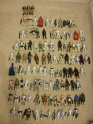 star wars clone trooper lot 2 choose your