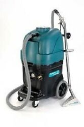 Truvox Hydromist 55/100 Hm55/100 Complete With 6m Hose