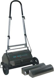 Prochem Pro 35 Dry And Wet Carpet And Floor Cleaner Ca3802
