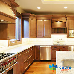 All Wood Kitchen Cabinets Free Shipping 10x10 Discount Rta Cabinets