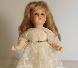 7 doll marked heubach koppelsdorf 250 18 0