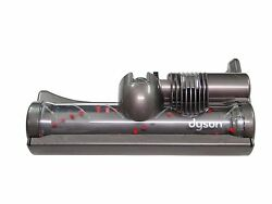 Genuine Dyson Dc25 Cleaner Head Assy 915499-07