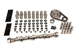 Comp Cams Big Mutha Thumpr Camshaft Kit For Chevrolet Gen Iii Ls 4.8 5.3 5.7 6.0