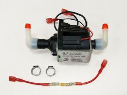 New Rug Doctor Pump Kit Fits Mighty Pro Wide Track X3 New Style Jlt