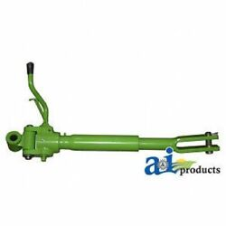 Compatible With John Deere Compact Tractor Rh Lift Link Ch15627 1050 850 950
