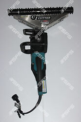 Sfs Procutter 20.5and039and039 Closed Cell Spray Foam Insulation Cutting And Removal Tool