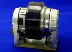 Kent 56390817 Drive Wheel And Motor Assembly