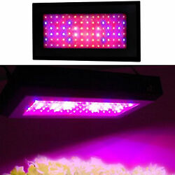 270w Led High-power Hydroponic And Flowering Full Spectrum Plant Grow Light Panel