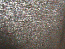 Vehicle Upholstery Fabric Amazing Gold Tuxedo Pattern Ford/chevy/dodge/jeep