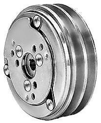 2211192 2211191 A/c Front Clutch Ford Dodge Jeep Mazda Volvo