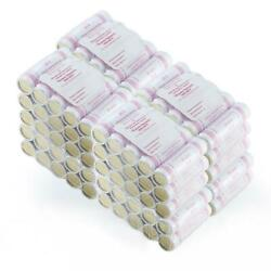 Ukraine 1 Hryvnia 70 Years Victory In Wwii 100 Rolls 50 Coins In Roll 5000 Coins