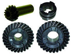 Sierra 18-1293 Gear Set Johnson Evinrude Outboard Engine Replaces 337020