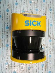 Sick S30a-4011ba Safety Scanner Ident 1028934 Pmax 55w 24vdc Fully Tested