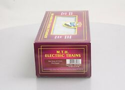 2013 Discontinued Mth 20-97301 Ps-2 Hopper Car New Haven New In The Box