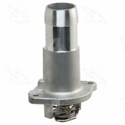 Four Seasons Engine Coolant Integrated Thermostat Housing 85948