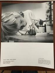 1959 Kodak National Photo Contest For High School Students- A Childs Pleasure