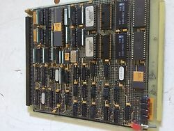 New Woodward 5463-191b5462-917awoodward Governer Input Contact Boardboxym
