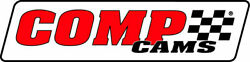 Comp Cams Camshaft Set For F4.6/5.4d Xe274bh-116 106460