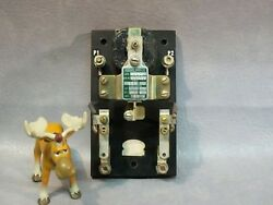 48vdc Coil Hs104174 Automatic Switch Co. Contactor 5402