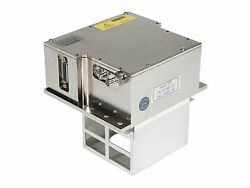 Accel-rf Smart Fixture Dc/rf/thermal Device Automated Test Probe Station Socket
