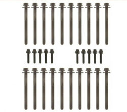 Complete Head Bolts