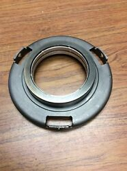 Ford Automatic Mx Transmission Cruise-o-matic Sprag Center Support