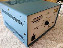 BLF188XR 1kw  LINEAR POWER AMPLIFIER
