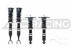 Bc Racing Br Series Adj. Coilover Damper Kit For 99-05 Audi A4 / A6 All Road C5