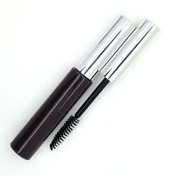 Empty Mascara Containers 8ml - Make Your Own Professional Quality Mascara