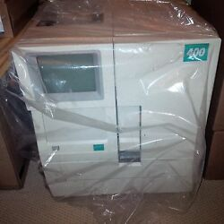 Nova Biomedical BioProfile 400 - Refurbished