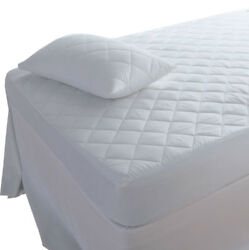 Extra Deep Quilted