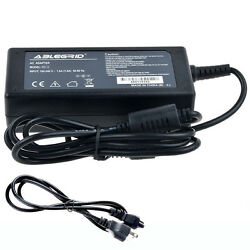Ac Adapter For Talkswitch Ts-350i Ip Telephone Voip Phone Power Supply Cord Psu