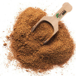 Barbecue Seasoning Southern -by Spicesforless