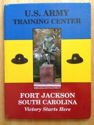 2006 U.s. Army Basic School Yearbook, Co. E, 13th Regt., Fort Jackson, Sc